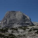Hoher Ochsenkogel – Niederes Kreuz
