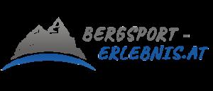 Bergsport-Erlebnis.at