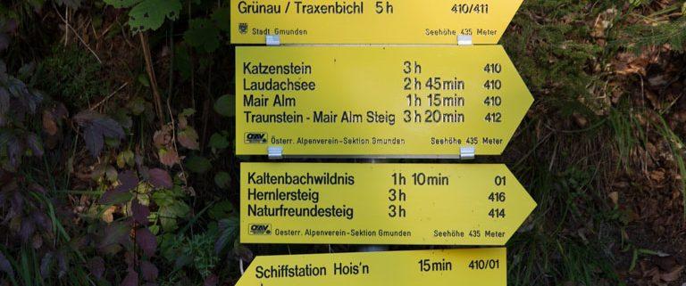 Traunstein-Mairalmsteig01