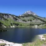 Wildensee – Feigentalhimmel